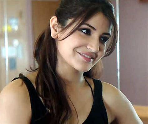 film terbaik anushka sharma ranveer singh all movies list 2010 to present with
