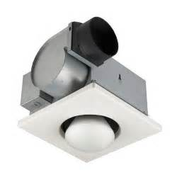 broan 162 type ic infrared single bulb ceiling heater 250
