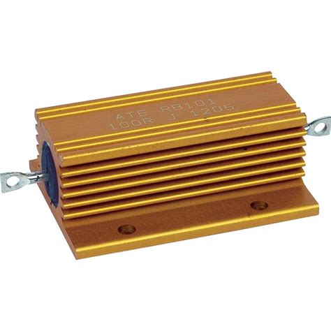 power resistors uk high power resistors uk 28 images high power resistor 100 ω axial lead 3 w royalohm from