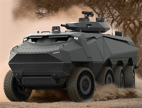 light armored vehicle for sale the concept of a new andarkan wheeled armoured vehicles