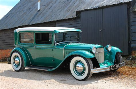 31 best images about for paul barrow 31 ford sedan custom car chroniclecustom car chronicle