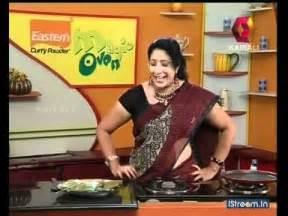 Kitchen Magic Navel Magic Oven How To Prepare Matthi Meen Polichathu