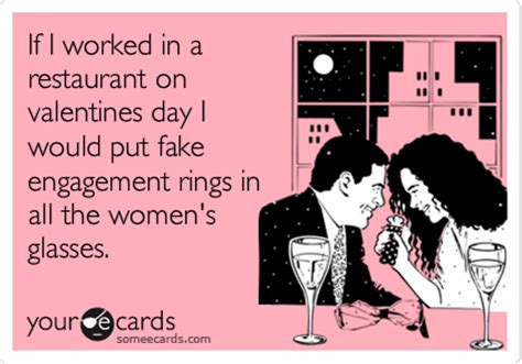 valentines day some ecards s day iycatt