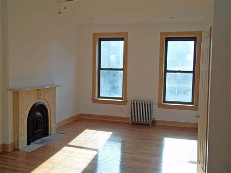 Appartement For Rent - bedford stuyvesant 1 bedroom apartment for rent