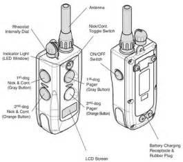 samsung plasma tv wiring diagram engine wiring diagram