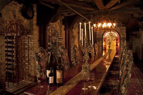 wine cellar wine cellars 倫 wine cellar