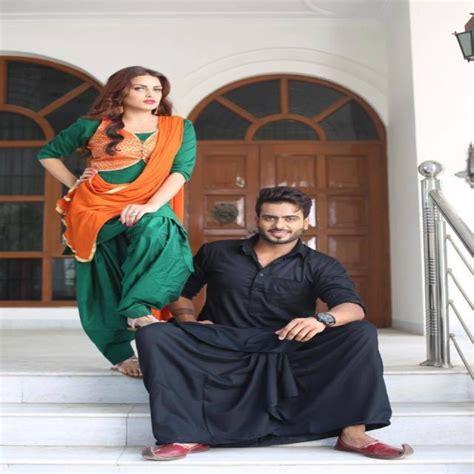 mankirat aulakh punjabi singer new pic mankirt aulakh munda guggu gill warga mp3 song download