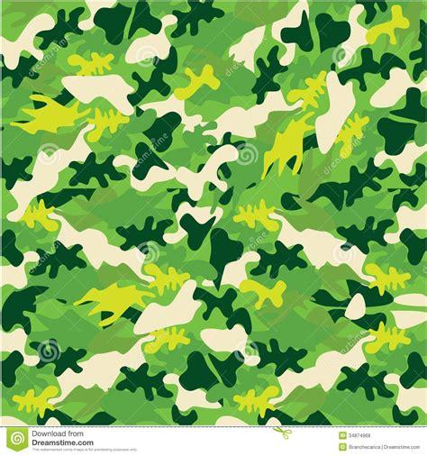 green camo bright green camouflage www pixshark com images