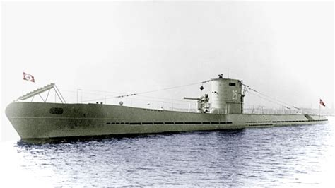 La Renaissance Spinal Support Michigan 180 X 200 Springbed Fullset l 233 pave d un sous marin retrouv 233 e au fond de l atlantique