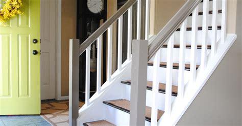 staircase makeover hometalk