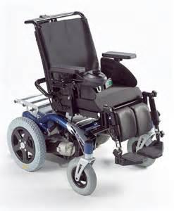 fauteuil roulant 233 lectrique junior fauteuils