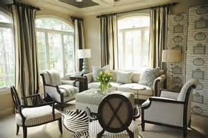 Curtains In Sunroom Sunroom Design Ideas Home Interior Design