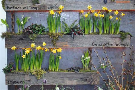 sofa king hillington flower and garden show seattle northwest flower and