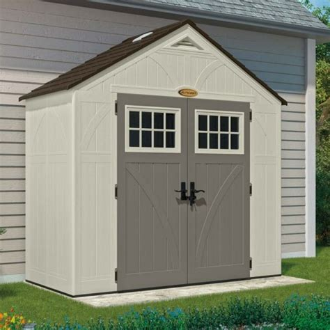 Sheds Direct by 25 Brilliant Storage Sheds Direct Pixelmari