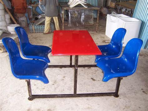 Kursi Antri tangki panel fiberglass kami adalah cipta abadi perusahaan yang bergerak dibidang fabrikasi