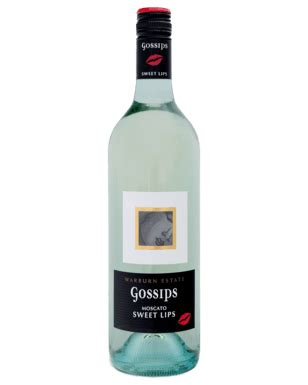 Skinaz Lip Sweet Wine compare prices on gossips sweet moscato from 3 80