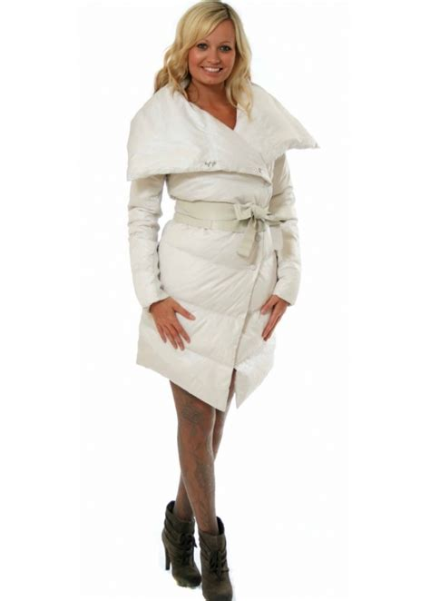 Germana Bag buy pinko pinko coats pinko germano puffa coat