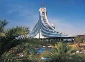 Minecraft House Designer by Dubai Buildings Uae Architecture E Architect