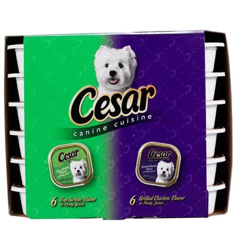 cesar food review cesar food logo 28 images new cesar 174 food meijer pics for gt