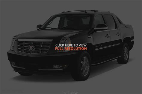 old car owners manuals 2009 cadillac escalade ext interior lighting service manual 2009 cadillac escalade ext information and photos momentcar 2004 cadillac