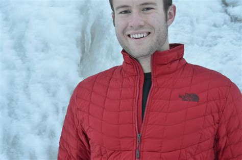 Oomph Or Zip The Stretch Thermoball Jacket Review Feedthehabit