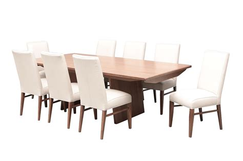 Dining Room Furniture Melbourne by Amusing Dining Room Furniture Melbourne