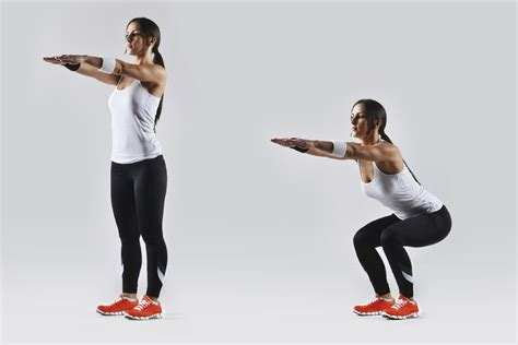 imagenes workout 4 essential strength training exercises for runners