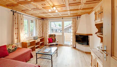 wohnung 50 m2 haus styria ferienwohnungen zermatt zurniwen wohnung