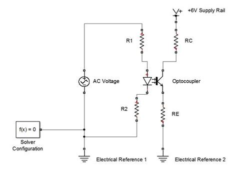 phototransistor base resistor base resistor optocoupler 28 images best way to switch pnp transistor using pc817 atmeg8 avr