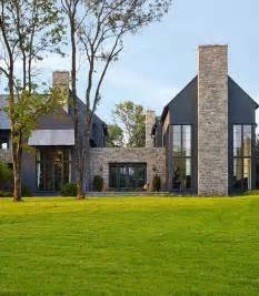 Contemporary Farmhouse by 25 Best Ideas About Contemporary Farmhouse Exterior On