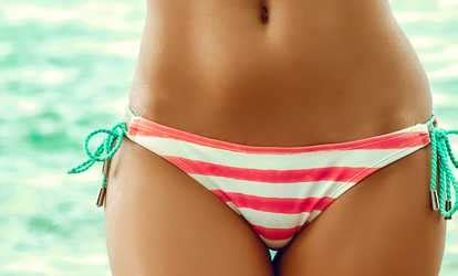 celebrities with thick pubic hair all london deals coupons groupon