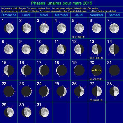 Calendrier 9 Mars 2015 Ph 233 Nom 232 Nes Astronomiques 224 Observer En Mars 2015 Astrofiles