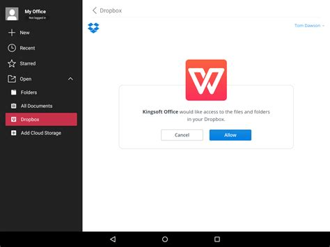 templates for wps office android c 243 mo crear archivos pdf en tu android con wps office rwwes