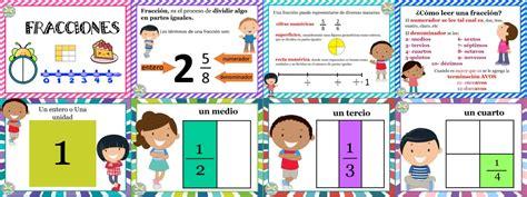 imagenes educativas org fabulosos dise 241 os para ense 241 ar y aprender sobre las