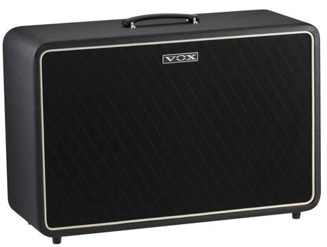 buy vox guitar lifier speaker cabinet v212nt in