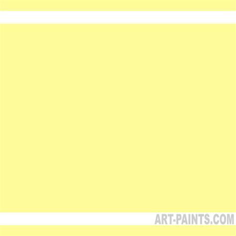 what color is primrose primrose yellow artist watercolor paints 04 primrose