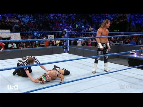 Watch Wwe Smackdown Live 2017 01 31 2017 Full Movie Live Reaction Wwe Smackdown Live January 31 2017 Dolph
