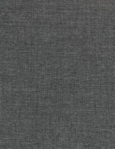 dark grey upholstery fabric dark gray chenille upholstery fabric