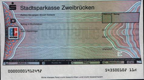 deutsche bank telefonnummer kostenlos schecks