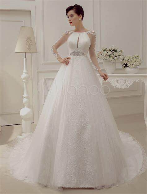 imagenes romanticas trackid sp 006 imagen elegante de vestidos de novia para gorditas trackid