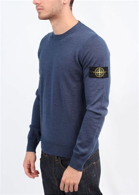 Kitako 2in1 Set Jumper Navy island jumper sale uk sweater grey