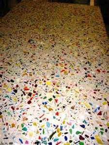 recycled glass countertops prices recycled glass kitchen countertops eco and