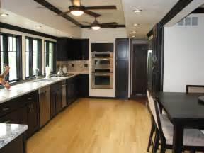 images kitchen floor tile pinterest