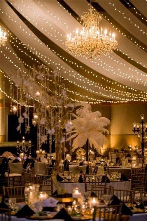 great gatsby themed ball best 25 great gatsby wedding ideas on pinterest gatsby