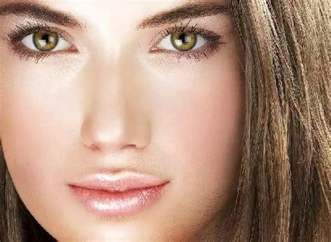 tutorial make up sederhana dan simpel cara make up natural sendiri dengan simpel dan praktis
