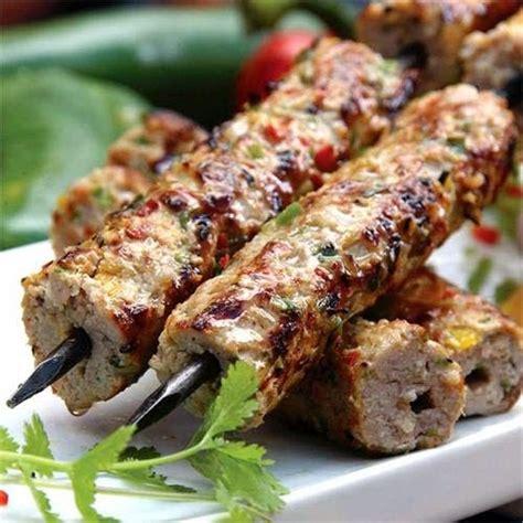 cuisine de samira tv 268 best images about samira tv on pistachios