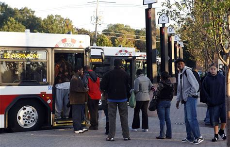 brockton area transit offers half price student fare news the enterprise brockton ma