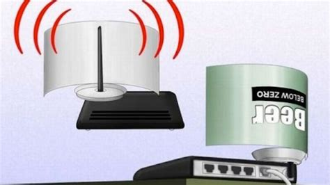 top 10 ways to boost your home wi fi