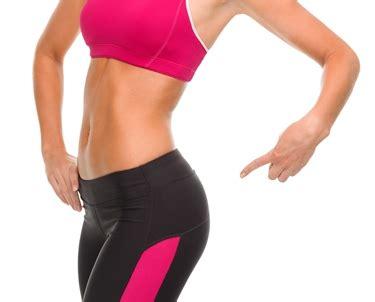 esercizi per sedere allenamento per glutei glutei come allenare i glutei