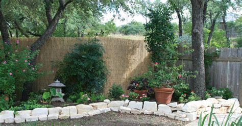 backyard zen garden ideas backyard zen garden design pdf